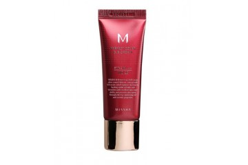 ВВ крем № 21 MISSHA M Perfect Cover BB Cream SPF42 20 мл