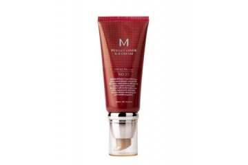 ВВ крем № 13 MISSHA M Perfect Cover BB Cream SPF42 50 мл