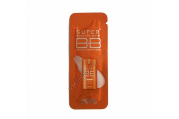 Пробник BB крем SKIN79 Super Plus BB Vital Cream SPF50