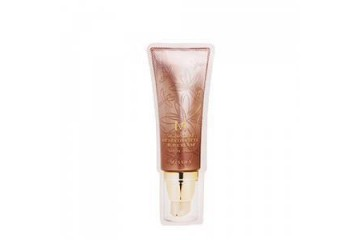 Пробник ВВ крем MISSHA M Signature Real Complete BB Cream SPF25 № 21