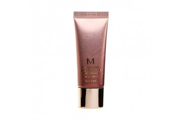 ВВ крем № 21 MISSHA M Signature Real Complete BB Cream SPF25 PA++ 20ml