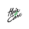 HAIR&CARE (Индия)