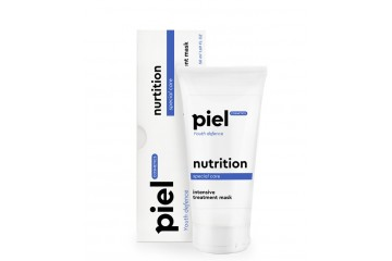 Питательная маска для лица Piel cosmetics Specialiste Nutrition Intensive Treatment Mask