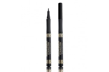 Подводка для век Max Factor Masterpiece High Precision Liquid Eyeliner