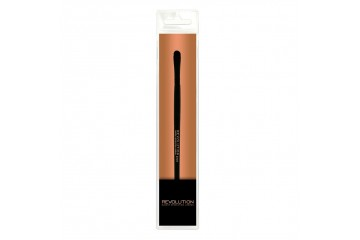 E101 кисть для теней Makeup Revolution Pro Eyeshadow Brush