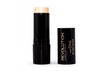 Хайлайтер в стике Makeup Revolution The One Highlight Stick