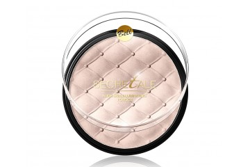 Пудра иллюминатор Bell Cosmetics Secretale Nude Skin Illuminating Powder