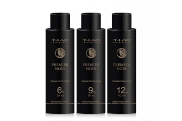 Premier Noir Крем-проявитель T-Lab Professional Cream Developer 150 ml