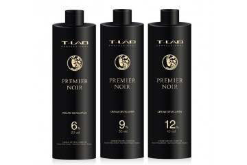 Premier Noir Крем-проявитель T-Lab Professional Cream Developer 1000 ml