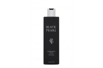 Освежающий тоник для лица Sea of Spa Black Pearl Refreshing Toner