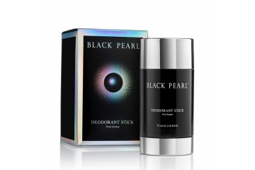 Дезодорант-стик Sea of Spa Black Pearl Deodorant Stick Pour Femme