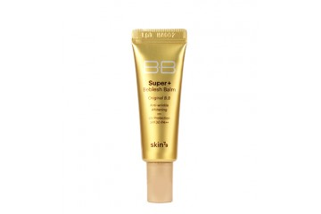 BB крем SKIN79 VIP Gold Super Plus Beblesh Balm SPF25 7g