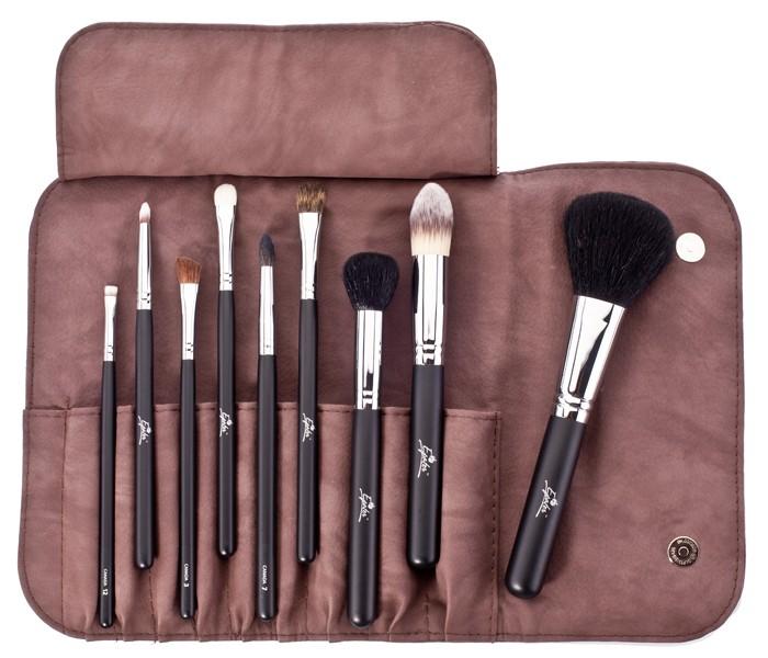 Купить очиститель кистей missha the style perfect brush cleanser в интернет-магазине косметики мейкап шоп.