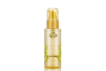 Восстанавливающее масло для волос Daeng Gi Meo Ri Yellow Blossom Hair Oil Serum