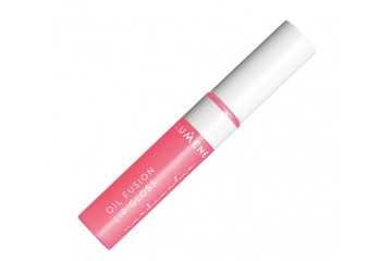 Блеск-масло для губ Lumene Nordic Chic Oil Infusion Lip Gloss