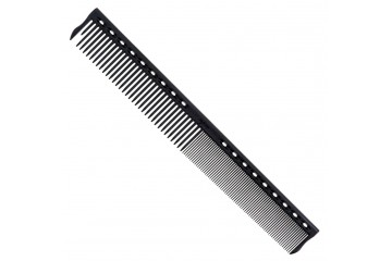 YS-345 Расческа для стрижки Y.S.PARK Professional Cutting Guide Comb