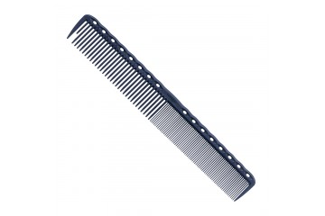 YS-336 Расческа для стрижки Y.S.PARK Professional Basic Cutting Comb
