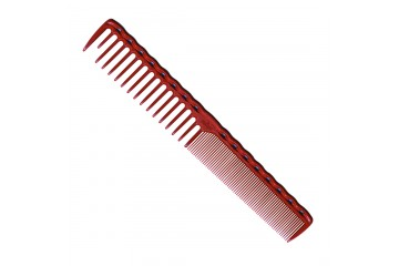 YS-332 Расческа для стрижки Y.S.PARK Professional Wide/Fine Tooth Cutting Comb