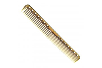 YS-339 Расческа для стрижки Y.S.PARK Professional Signature Cutting Comb
