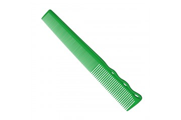YS-232 Расческа для стрижки Y.S.PARK Professional Tapered Barber Comb