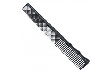 YS-252 Расческа для стрижки Y.S.PARK Professional Tapered Barber Comb