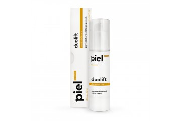 Лифтинг-крем для лица Piel cosmetics Rejuvenate Duolift Lifting Cream