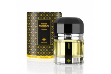 Umbra Ramon Monegal Eau de Parfum