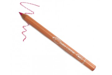 Карандаш для губ Couleur Caramel Crayon yeux collection