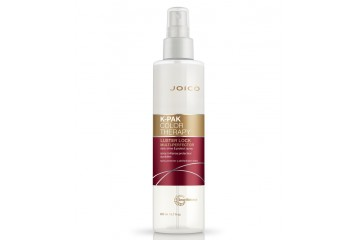 Спрей защита и сияние цвета Joico K-PAK color therapy Luster Lock Multi-Perfector spray 200 ml (ДЖ545)