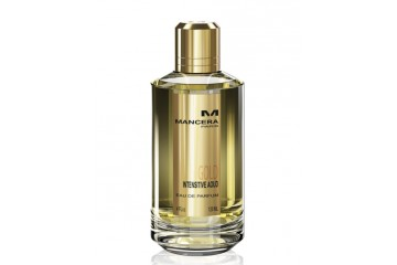 Gold Intensitive Aoud Mancera EDP 120 ml
