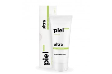 Крем для рук Piel Youth Defense Silver Hand Cream Ultra