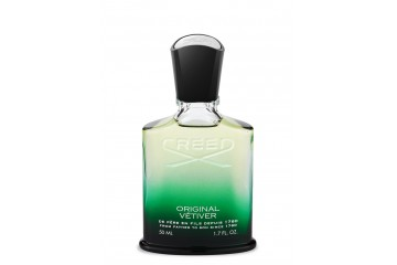 Original Vetiver Creed парфюмерная вода 50 ml