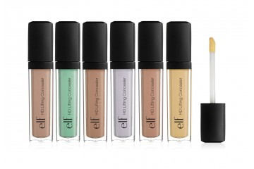 HD Консилер e.l.f. Studio HD Lifting Concealer