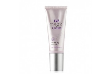 ВВ крем Etude House BB magic cream Moisturising