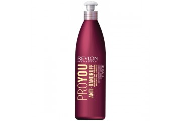 Шампунь против перхоти Pro You Anti-Dandruff Shampoo Revlon Professional 350 ml