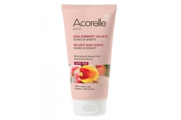 Скраб для тела Acorelle Delight Body Scrub