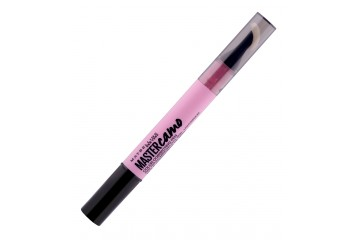 Розовый консилер Maybelline Master Camo Color Correcting pen Pink