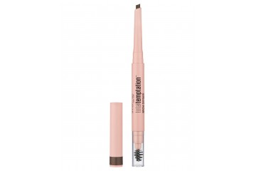 Карандаш для бровей Maybelline Total Temptation Brow Definer