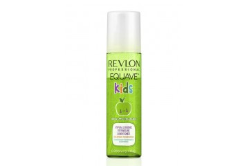 Кондиционер для детских волос Equave Kids Daily Leave-In Conditioner Revlon Professional