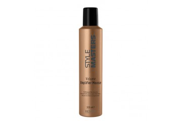 Мусс для объема Volume Amplifier Mousse Style Masters Revlon Professional