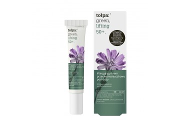 УЦЕНКА: Крем для век Tolpa Green Llifting 50+ lifting Eye Cream