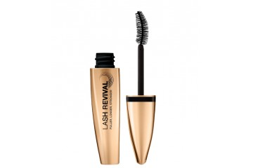 Тушь для ресниц Max Factor Lash Revival Mascara