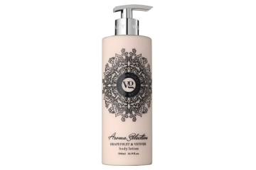 Лосьон для тела Vivian Gray Aroma Selection Grapefruit & Vetiver Body Lotion