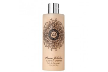 Гель для душа и ванны Vivian Gray Aroma Selection Grapefruit & Vetiver Bath & Shower Gel