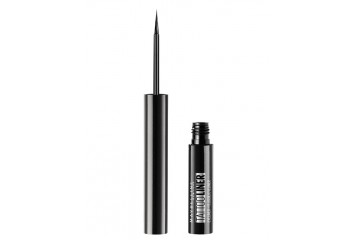 Подводка для глаз Maybelline New York Tattoo Liner