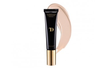 Премиум BB-крем Skin79 The Oriental Gold Glow BB Cream SPF50+ PA+++