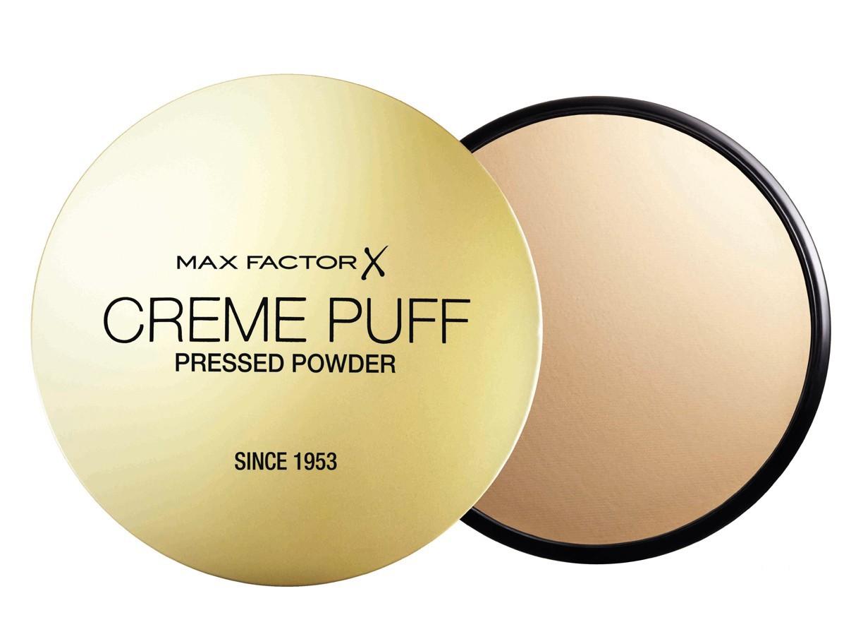 Mf creme puff refill тональная крем-пудра 05 translucent (строчка 1215 из прайса) купить, отзывы, фото, доставка.