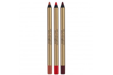 Карандаш для губ Colour Elixirl Lip liner Max Factor