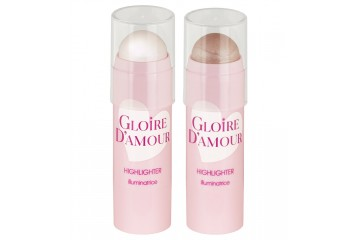 Хайлайтер стик Vivienne Sabo Gloire d'amour Highlighter Stick