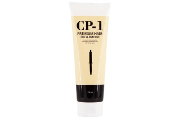 Маска для волос CP-1 Premium Hair Treatment 250ml